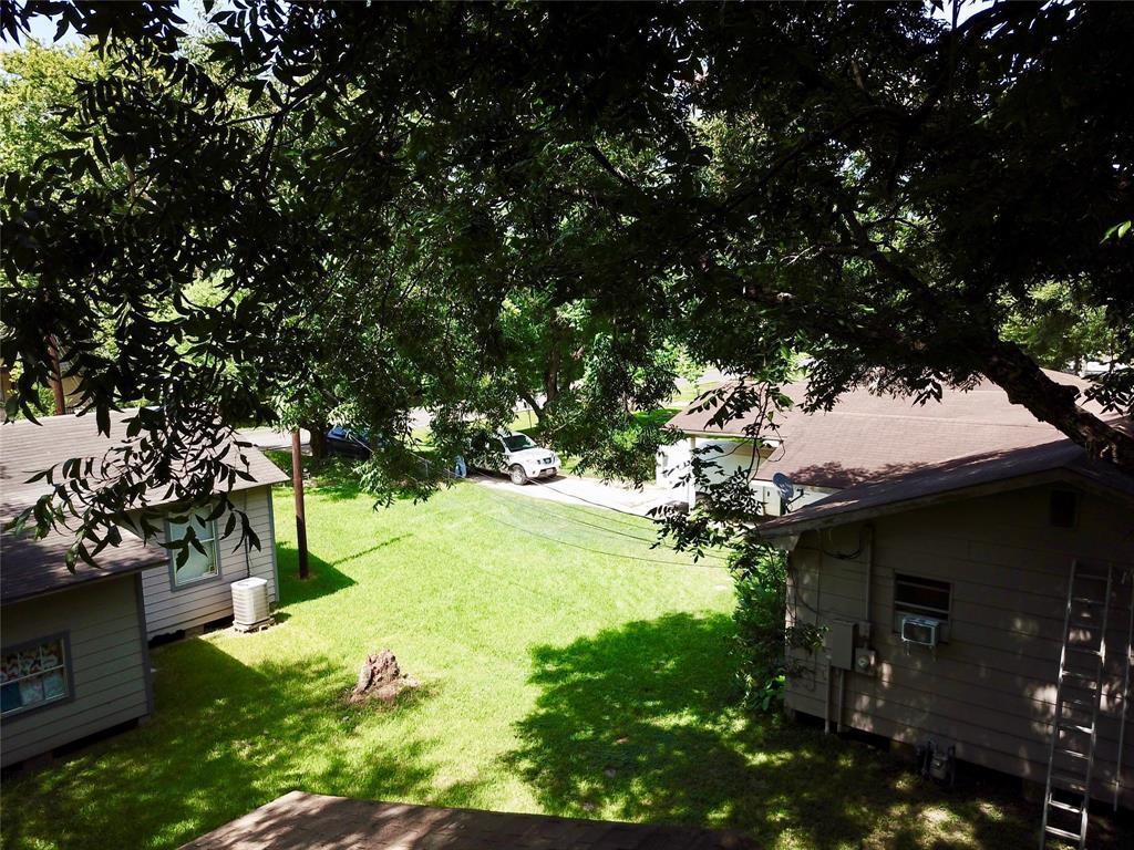 Active | 4506 Merrimac Street Houston, TX 77093 3