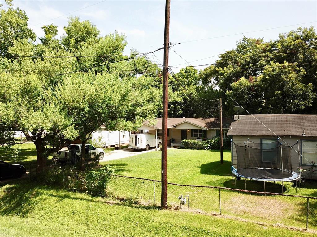 Active | 4506 Merrimac Street Houston, TX 77093 5