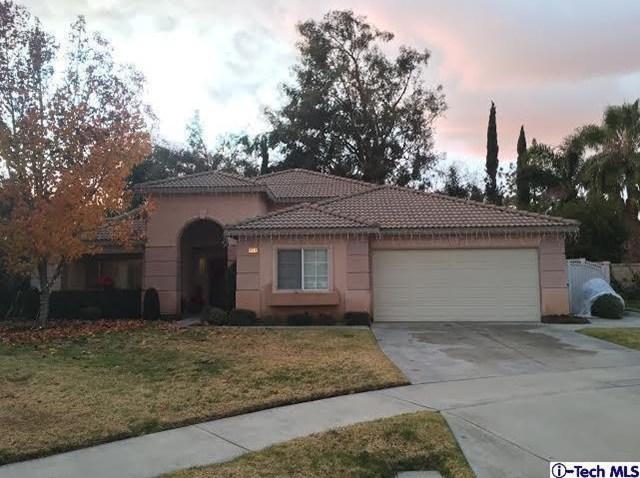 Off Market | 10311 Finch Avenue Rancho Cucamonga, CA 91737 0