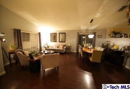 Off Market | 10311 Finch Avenue Rancho Cucamonga, CA 91737 4