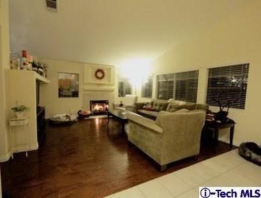 Off Market | 10311 Finch Avenue Rancho Cucamonga, CA 91737 5