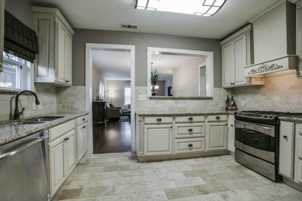 Sold Property | 5218 Richard Avenue Dallas, Texas 75206 10