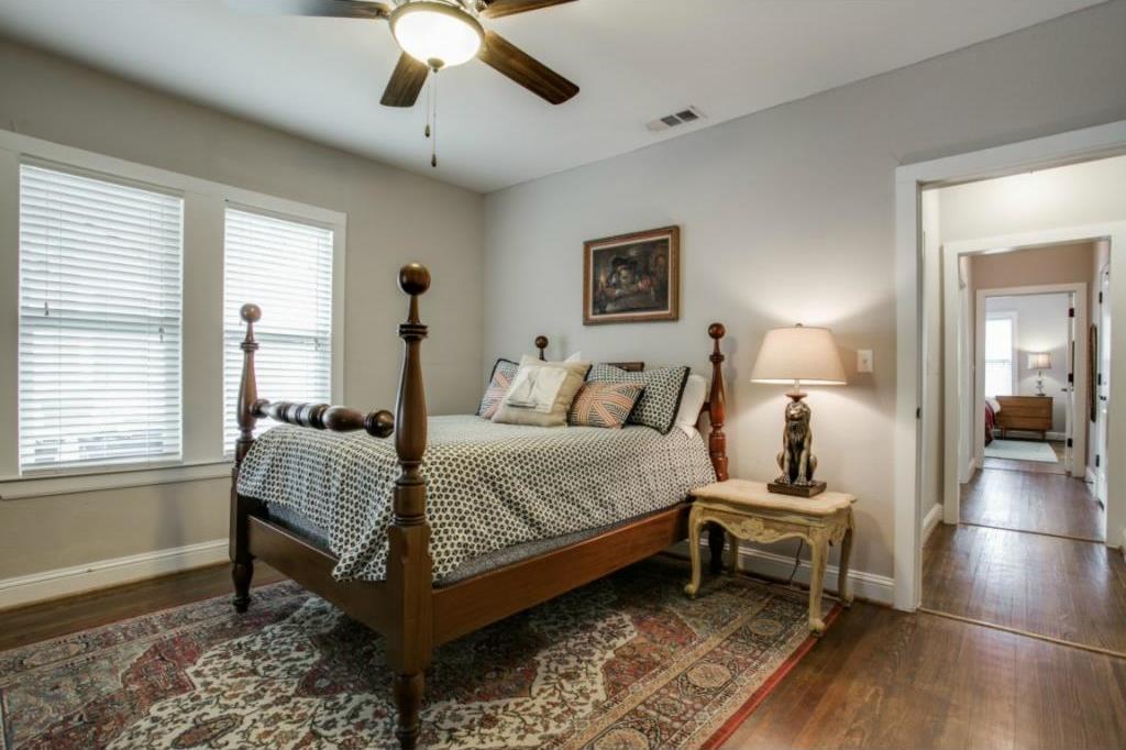 Sold Property | 5218 Richard Avenue Dallas, Texas 75206 13