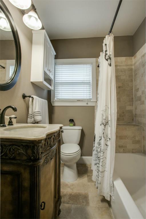 Sold Property | 5218 Richard Avenue Dallas, Texas 75206 14