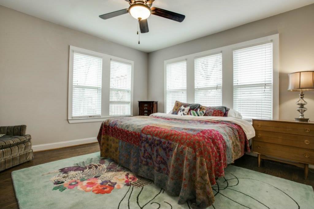Sold Property | 5218 Richard Avenue Dallas, Texas 75206 16