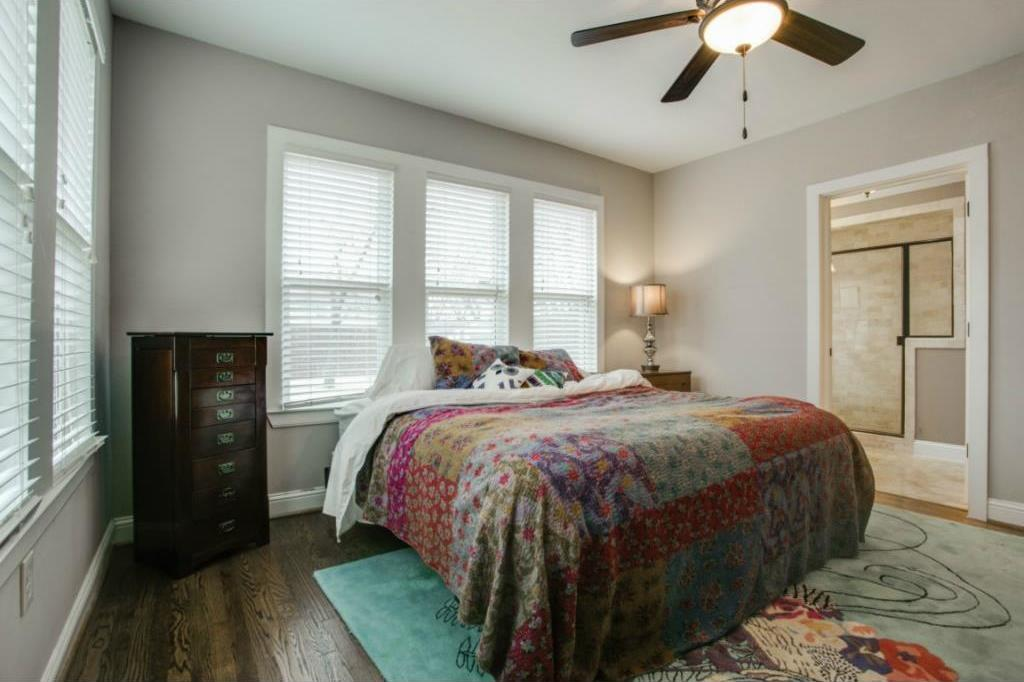 Sold Property | 5218 Richard Avenue Dallas, Texas 75206 17