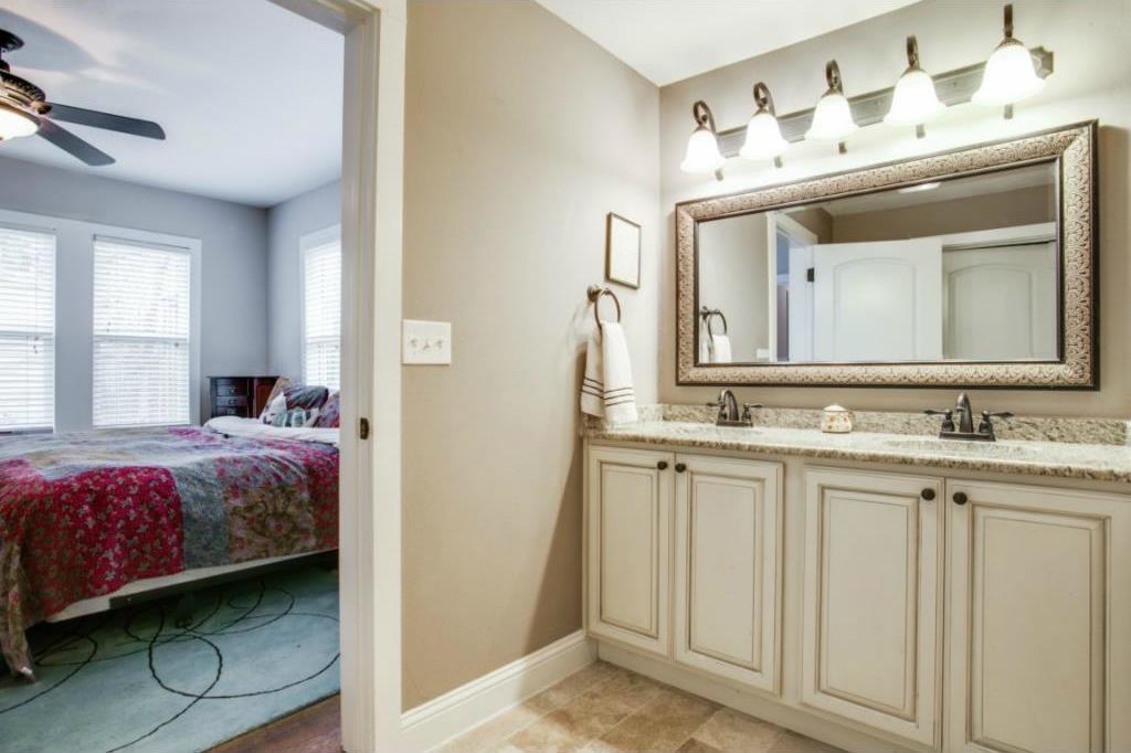 Sold Property | 5218 Richard Avenue Dallas, Texas 75206 18