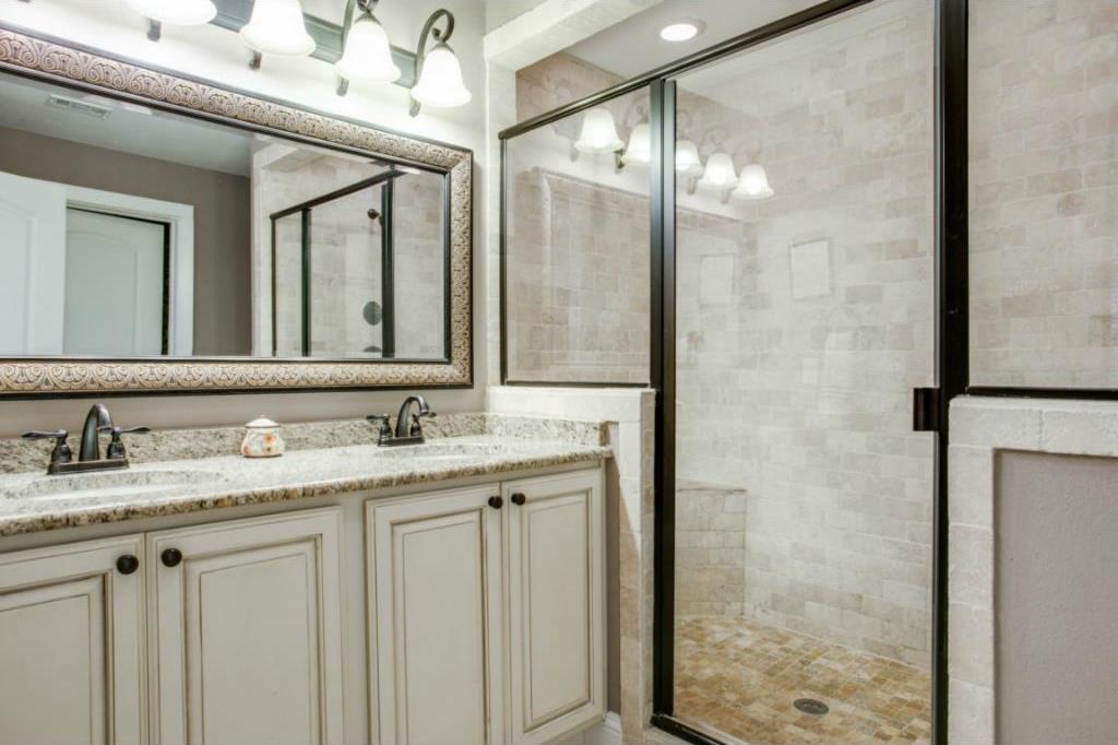 Sold Property | 5218 Richard Avenue Dallas, Texas 75206 19