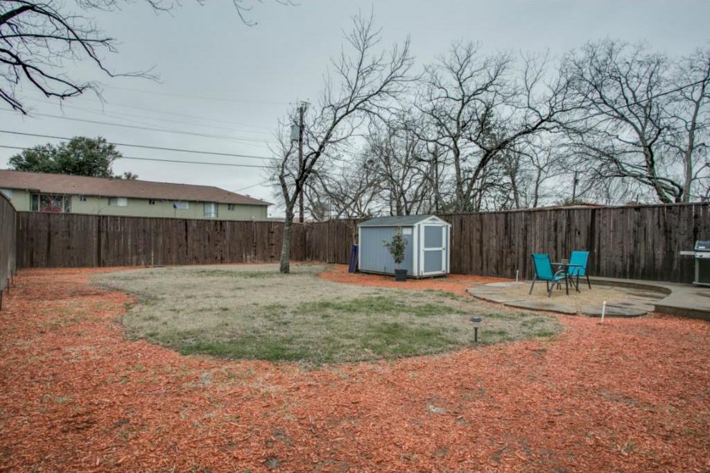 Sold Property | 5218 Richard Avenue Dallas, Texas 75206 23