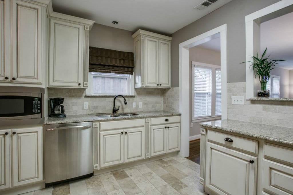 Sold Property | 5218 Richard Avenue Dallas, Texas 75206 9
