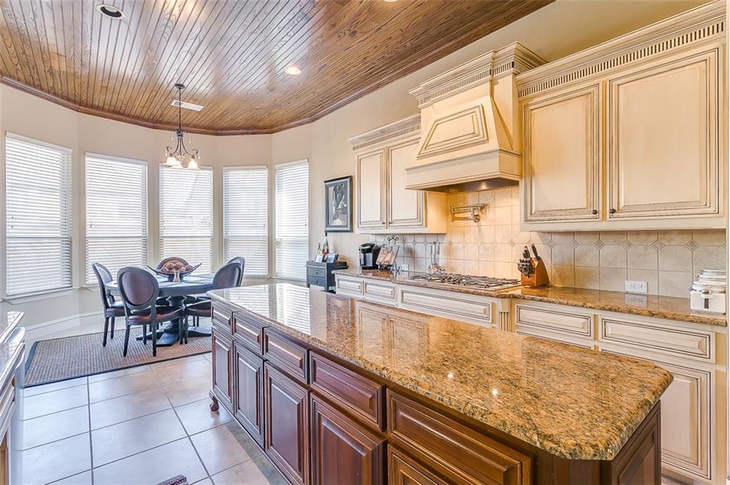 Sold Property | 213 Silverado Trail Keller, Texas 76248 14