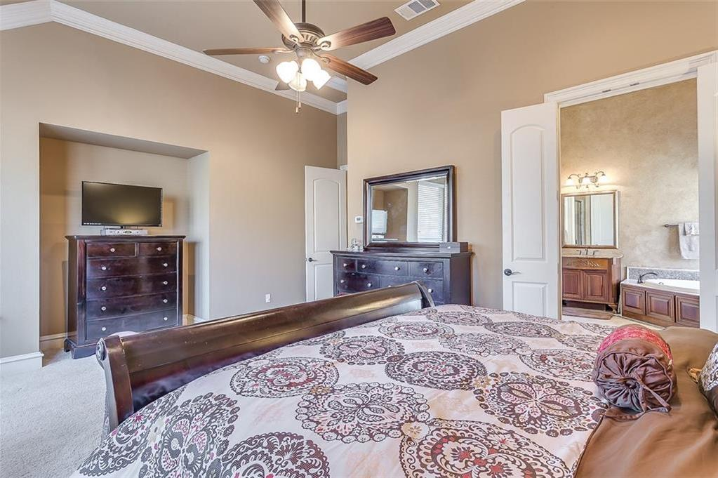 Sold Property | 213 Silverado Trail Keller, Texas 76248 25