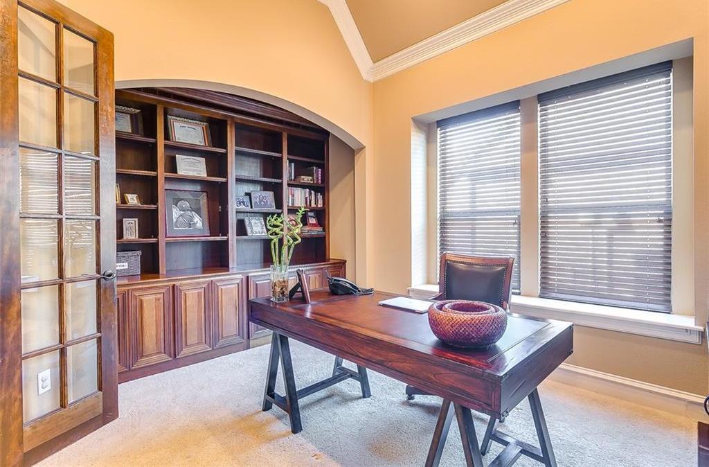 Sold Property | 213 Silverado Trail Keller, Texas 76248 6