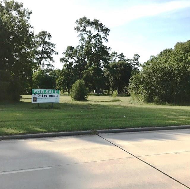 Active | -0- KLUGE  Road Cypress, TX 77429 1