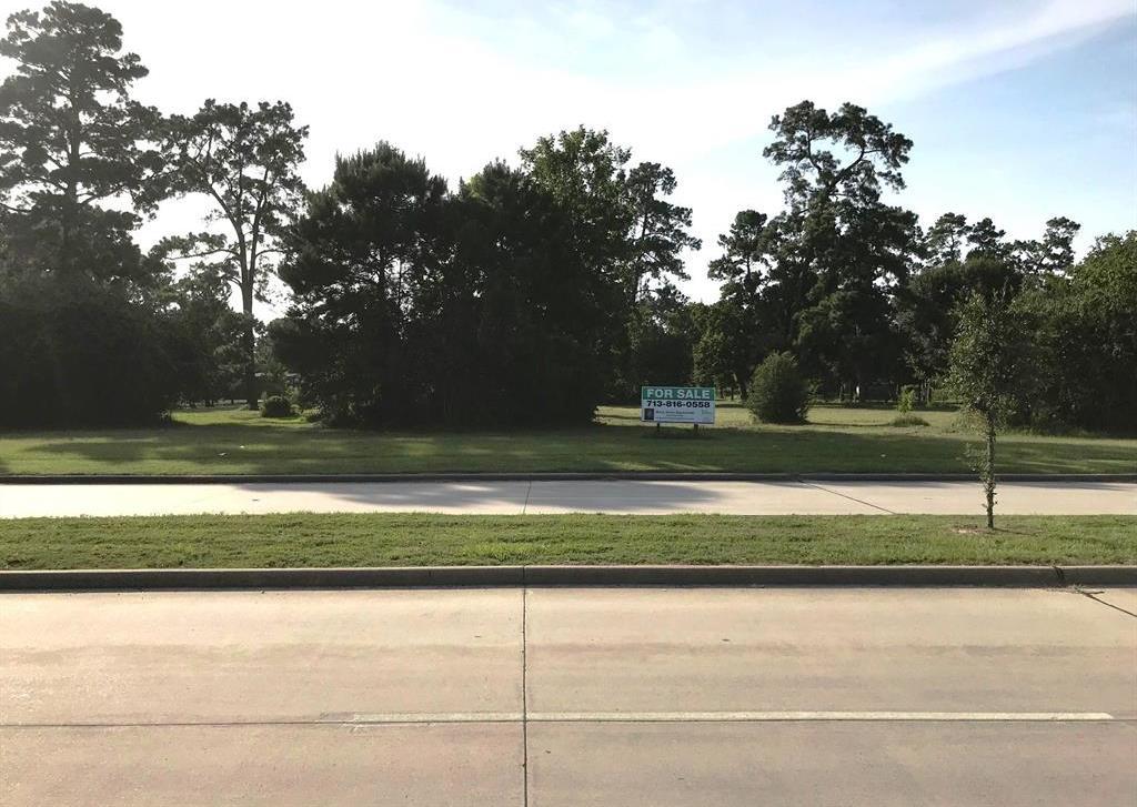 Active | -0- KLUGE  Road Cypress, TX 77429 10