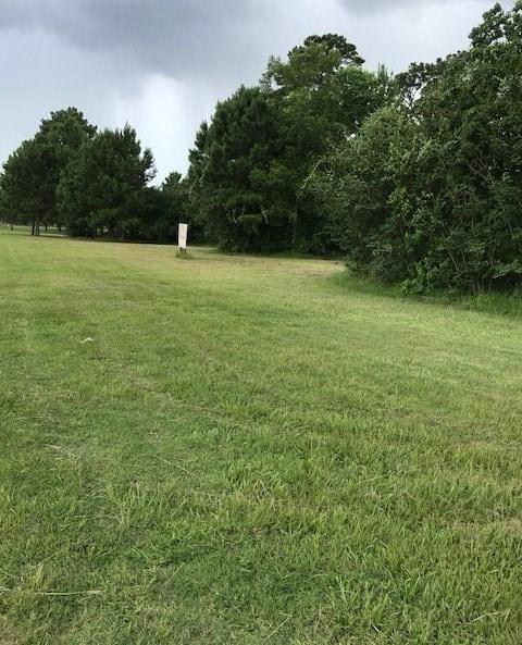 Active | -0- KLUGE  Road Cypress, TX 77429 3