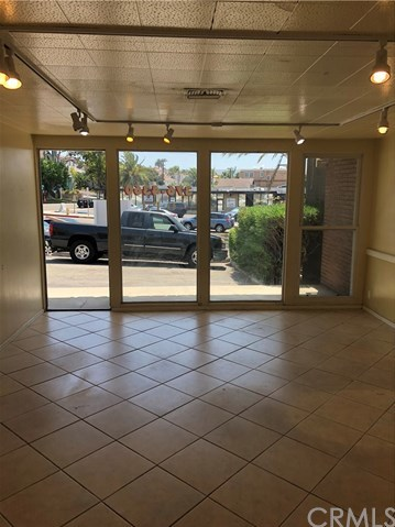 Closed | 413 Torrance Boulevard Redondo Beach, CA 90277 1