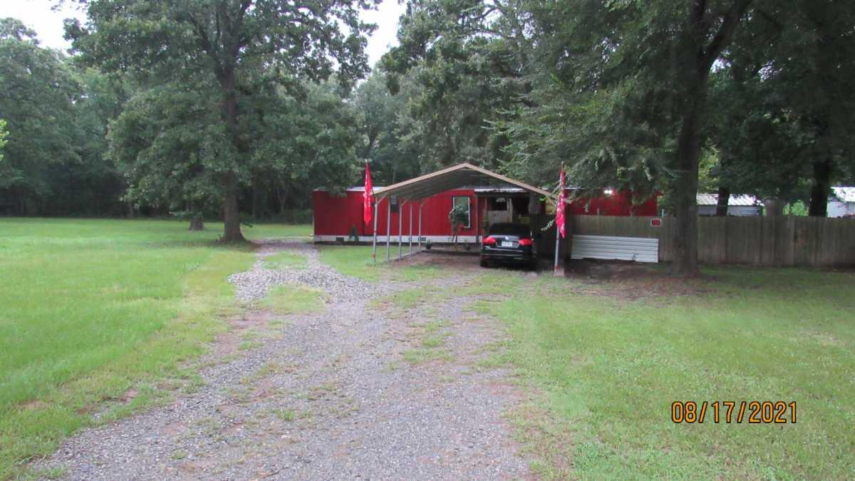 Active | 341 Butterfield Trail Colbert, OK 74733 3