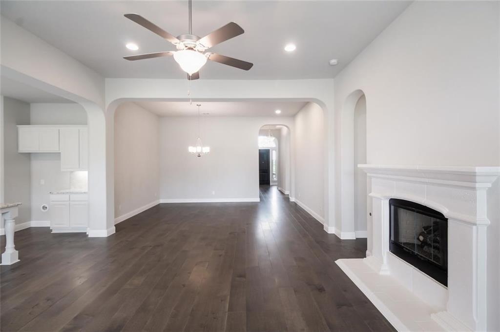 Sold Property | 1297 Gray Fox Lane Frisco, TX 75033 10