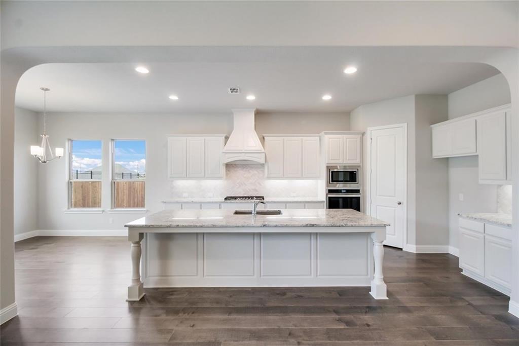Sold Property | 1297 Gray Fox Lane Frisco, TX 75033 11