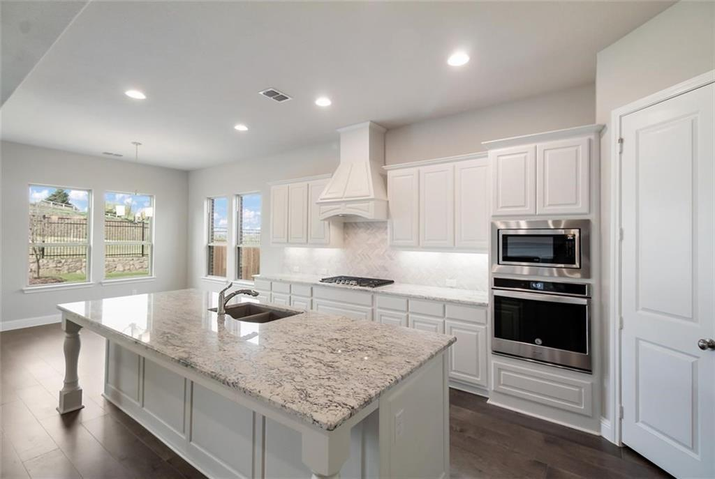 Sold Property | 1297 Gray Fox Lane Frisco, TX 75033 12