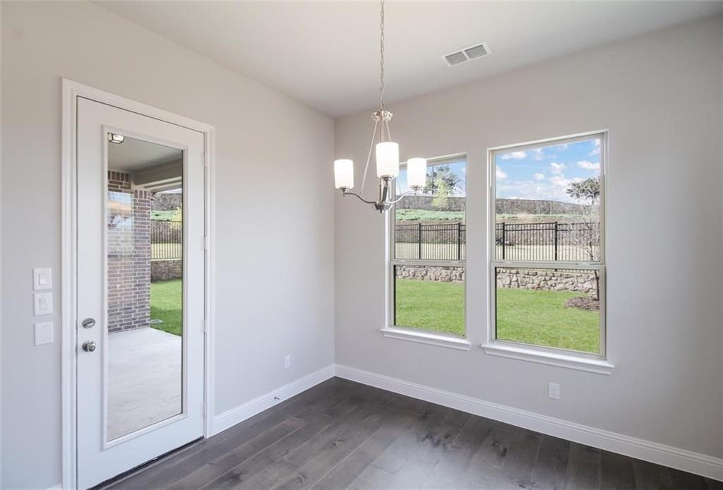 Sold Property | 1297 Gray Fox Lane Frisco, TX 75033 14