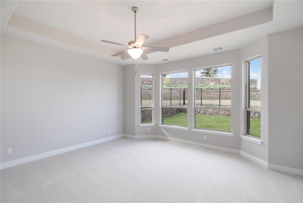 Sold Property | 1297 Gray Fox Lane Frisco, TX 75033 16