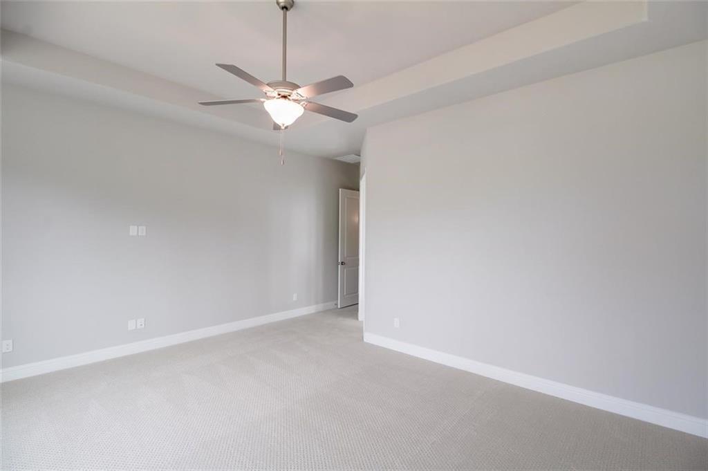 Sold Property | 1297 Gray Fox Lane Frisco, TX 75033 17