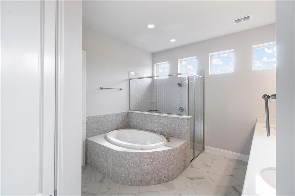 Sold Property | 1297 Gray Fox Lane Frisco, TX 75033 18