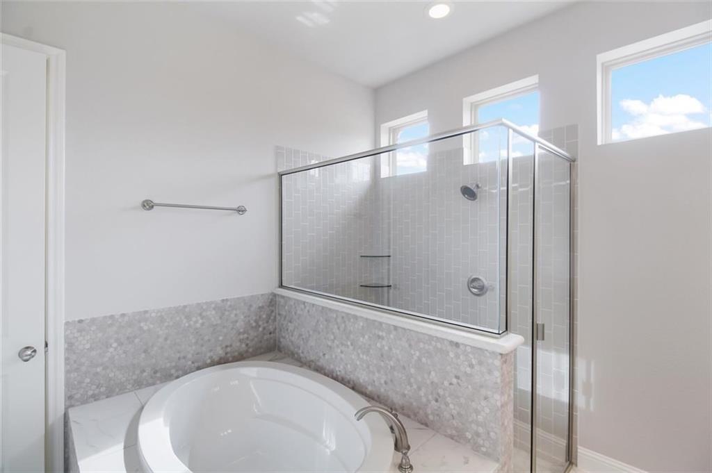 Sold Property | 1297 Gray Fox Lane Frisco, TX 75033 19