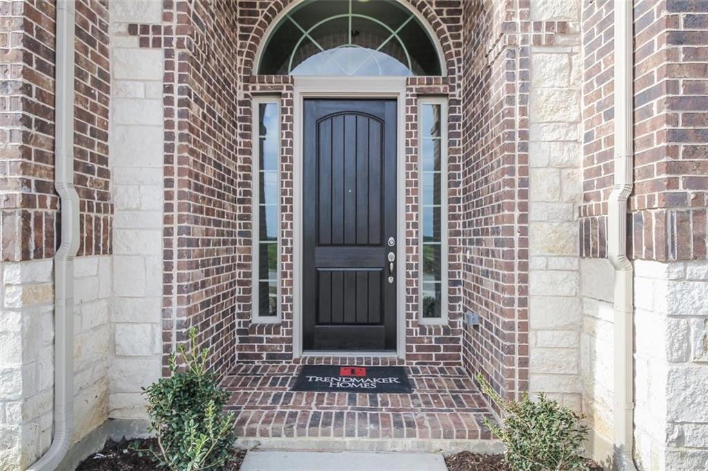 Sold Property | 1297 Gray Fox Lane Frisco, TX 75033 2