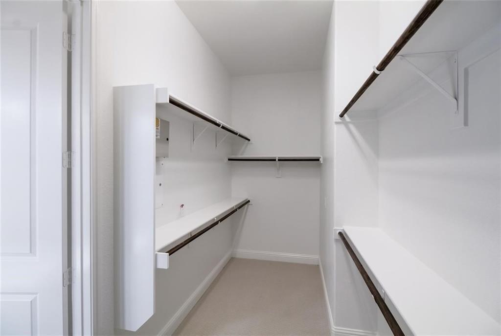 Sold Property | 1297 Gray Fox Lane Frisco, TX 75033 20