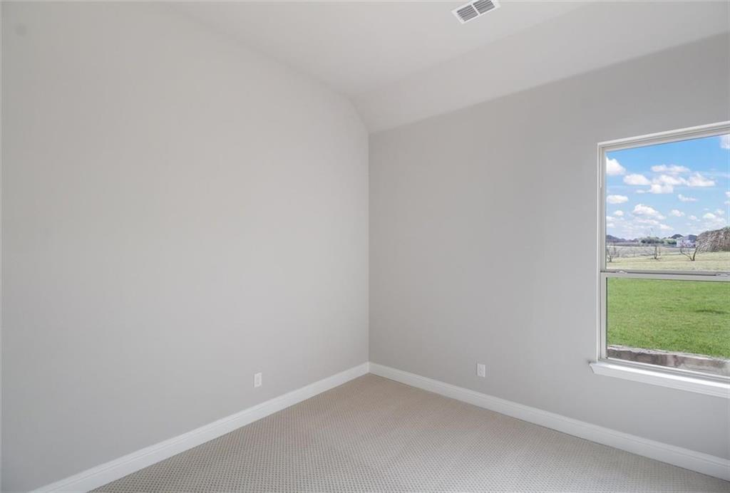 Sold Property | 1297 Gray Fox Lane Frisco, TX 75033 21