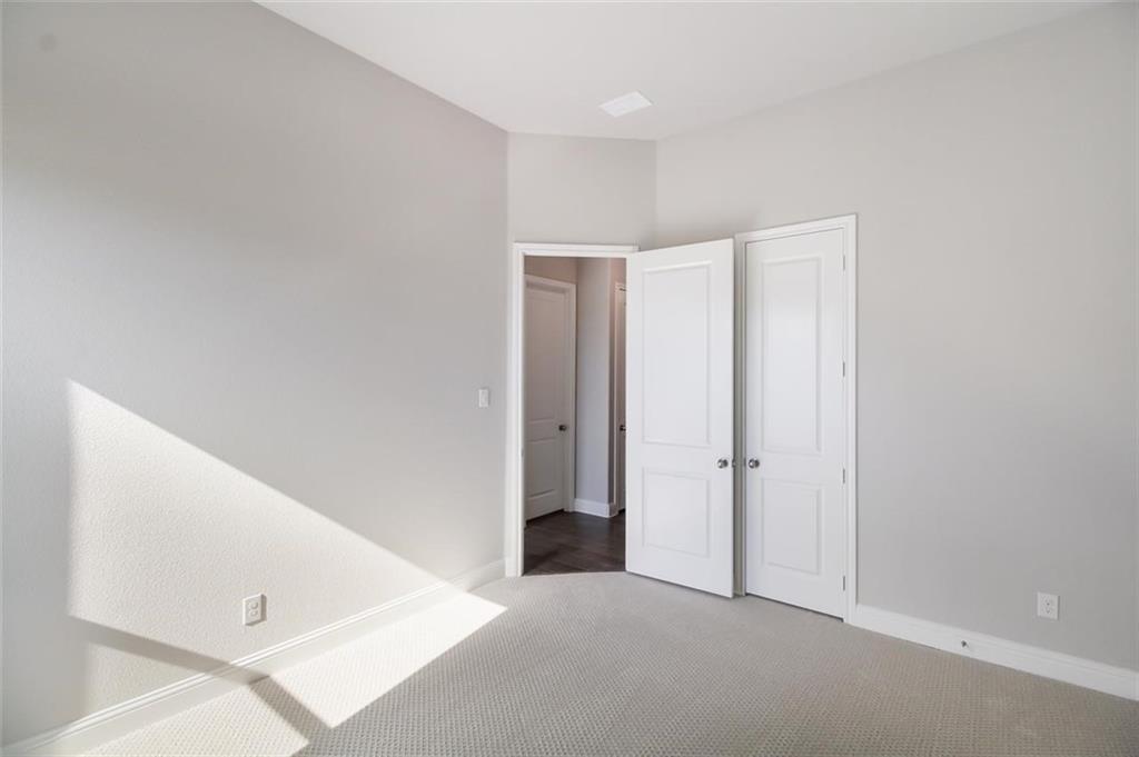 Sold Property | 1297 Gray Fox Lane Frisco, TX 75033 22