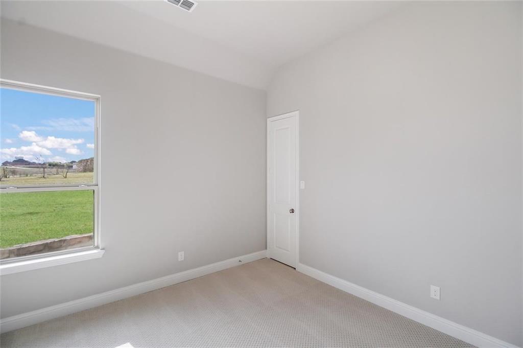 Sold Property | 1297 Gray Fox Lane Frisco, TX 75033 23