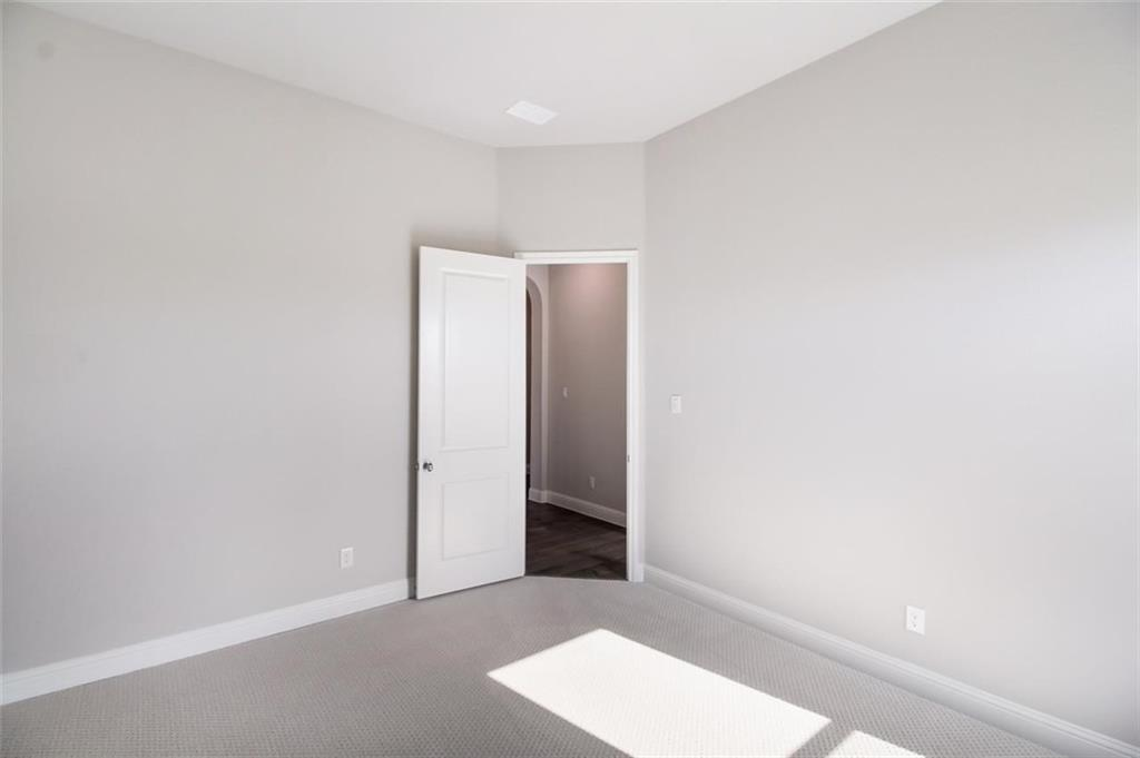 Sold Property | 1297 Gray Fox Lane Frisco, TX 75033 24