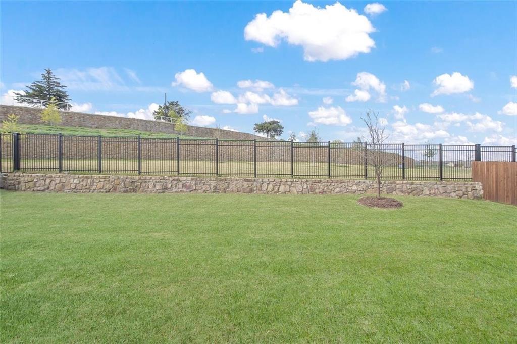 Sold Property | 1297 Gray Fox Lane Frisco, TX 75033 25