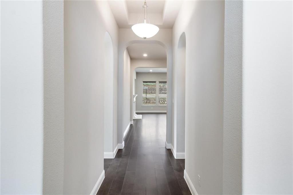 Sold Property | 1297 Gray Fox Lane Frisco, TX 75033 3