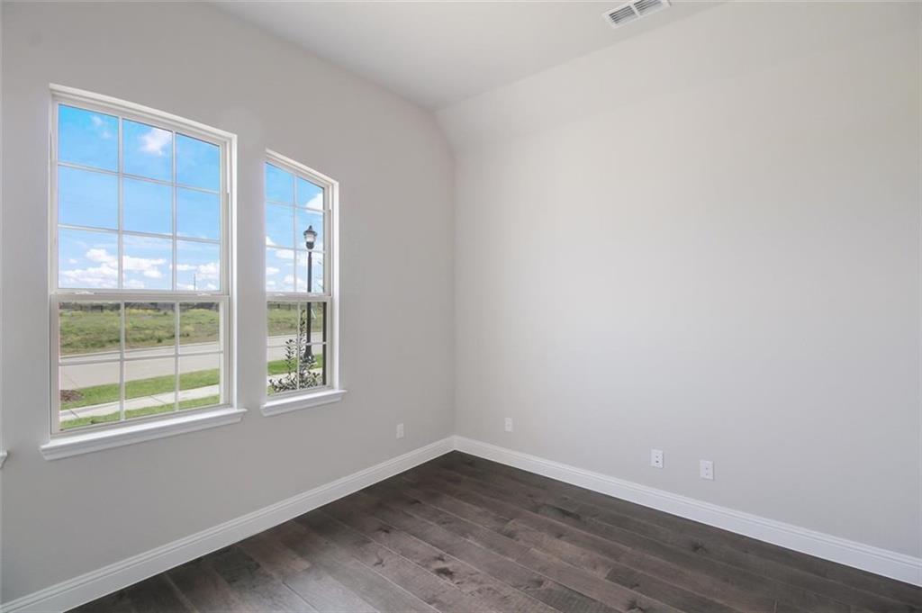 Sold Property | 1297 Gray Fox Lane Frisco, TX 75033 4