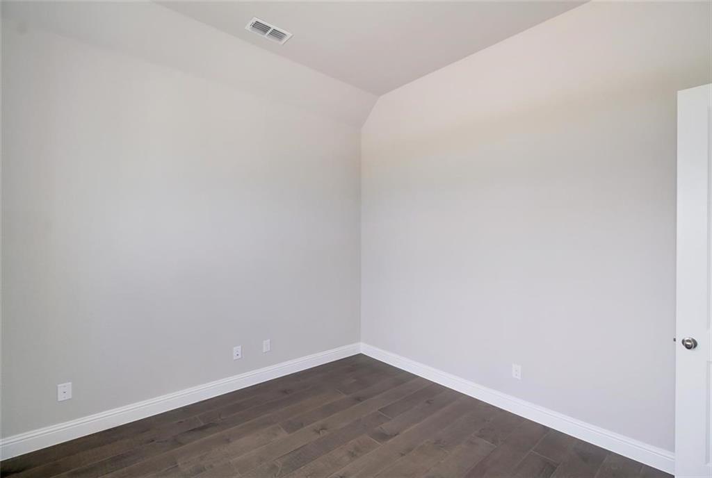 Sold Property | 1297 Gray Fox Lane Frisco, TX 75033 5
