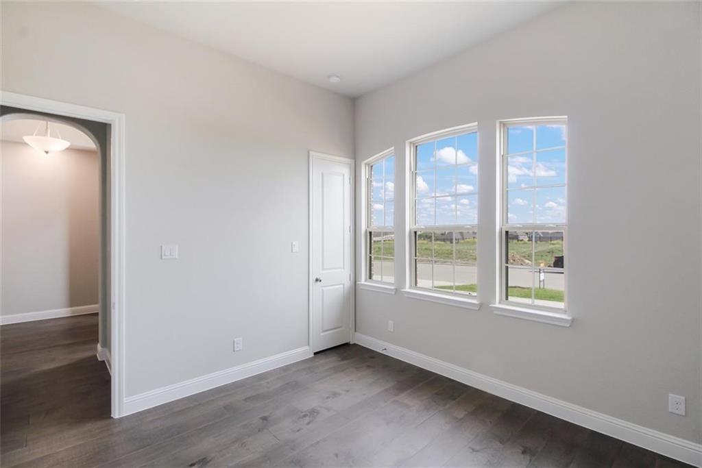 Sold Property | 1297 Gray Fox Lane Frisco, TX 75033 6