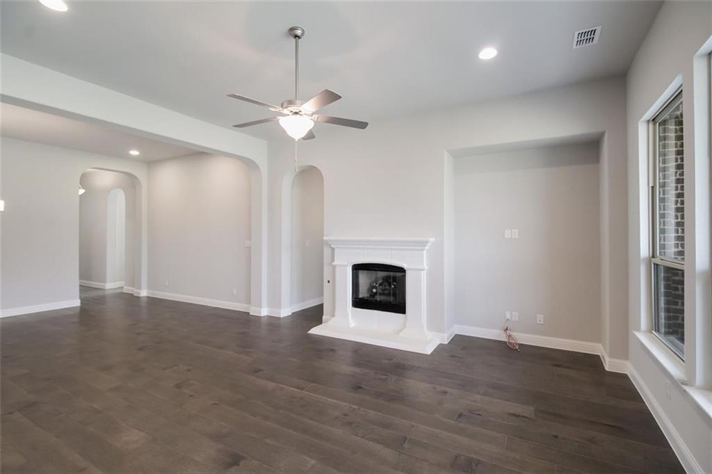 Sold Property | 1297 Gray Fox Lane Frisco, TX 75033 9