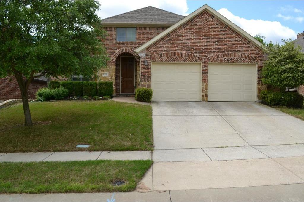 Sold Property | 7309 Nabors Lane McKinney, Texas 75071 0