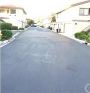 Off Market | 5448 COLONY GREEN Drive San Jose, CA 95123 1