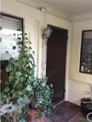 Off Market | 5448 COLONY GREEN Drive San Jose, CA 95123 3