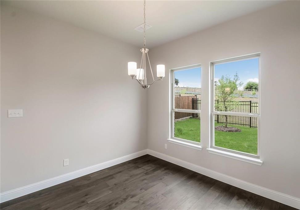 Sold Property | 1231 Gray Fox Lane Frisco, TX 75033 13