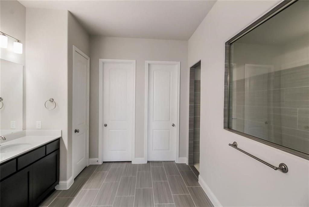 Sold Property | 1231 Gray Fox Lane Frisco, TX 75033 16