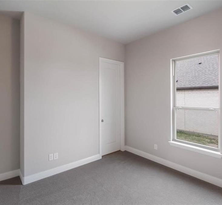Sold Property | 1231 Gray Fox Lane Frisco, TX 75033 20