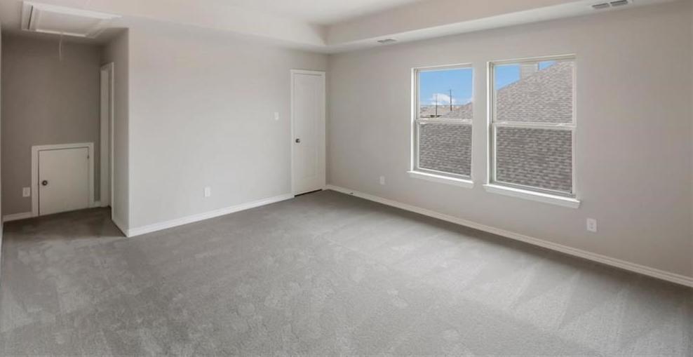 Sold Property | 1231 Gray Fox Lane Frisco, TX 75033 22