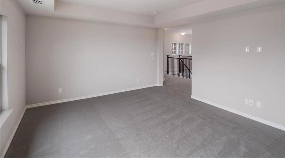 Sold Property | 1231 Gray Fox Lane Frisco, TX 75033 23